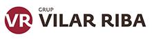 Grup Vilar Riba.png