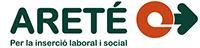 Areté.png