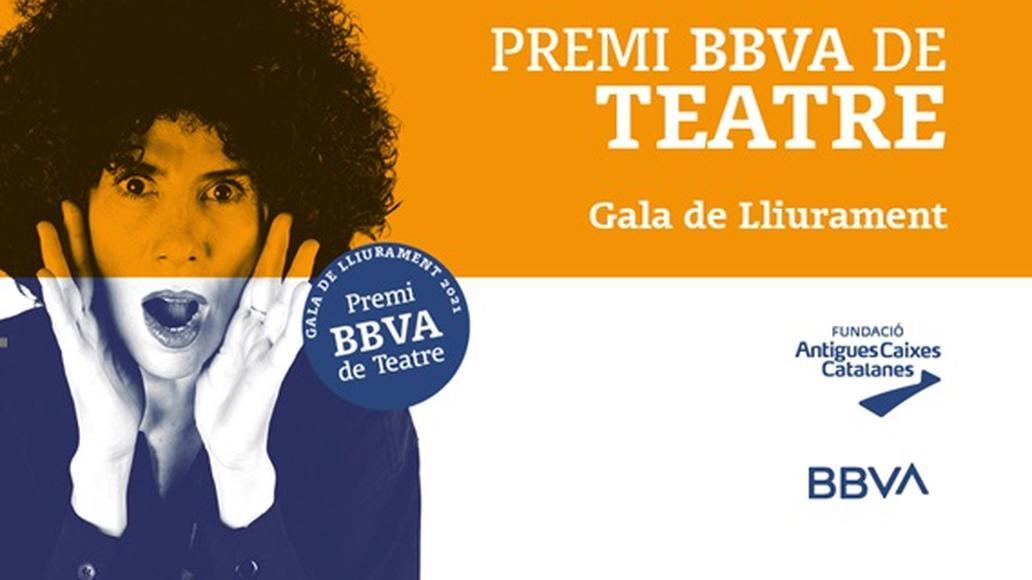 Gala BBVA 2021