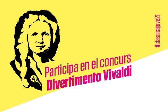 Bàner Vivaldi