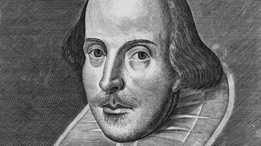 Imatge Shakespeare