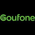Goufone