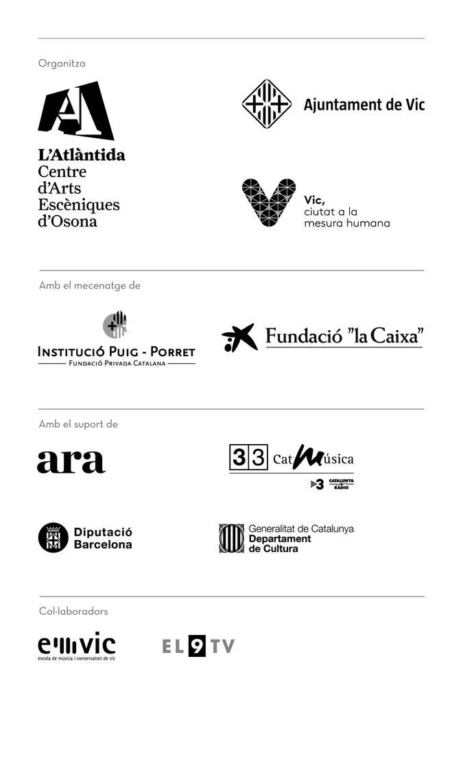 Imatge logos Beethoven moviment i Clàssica jove 2021