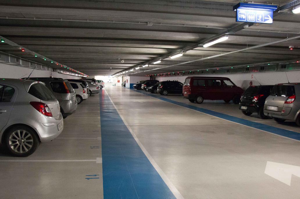 Parking-Atlantida-1