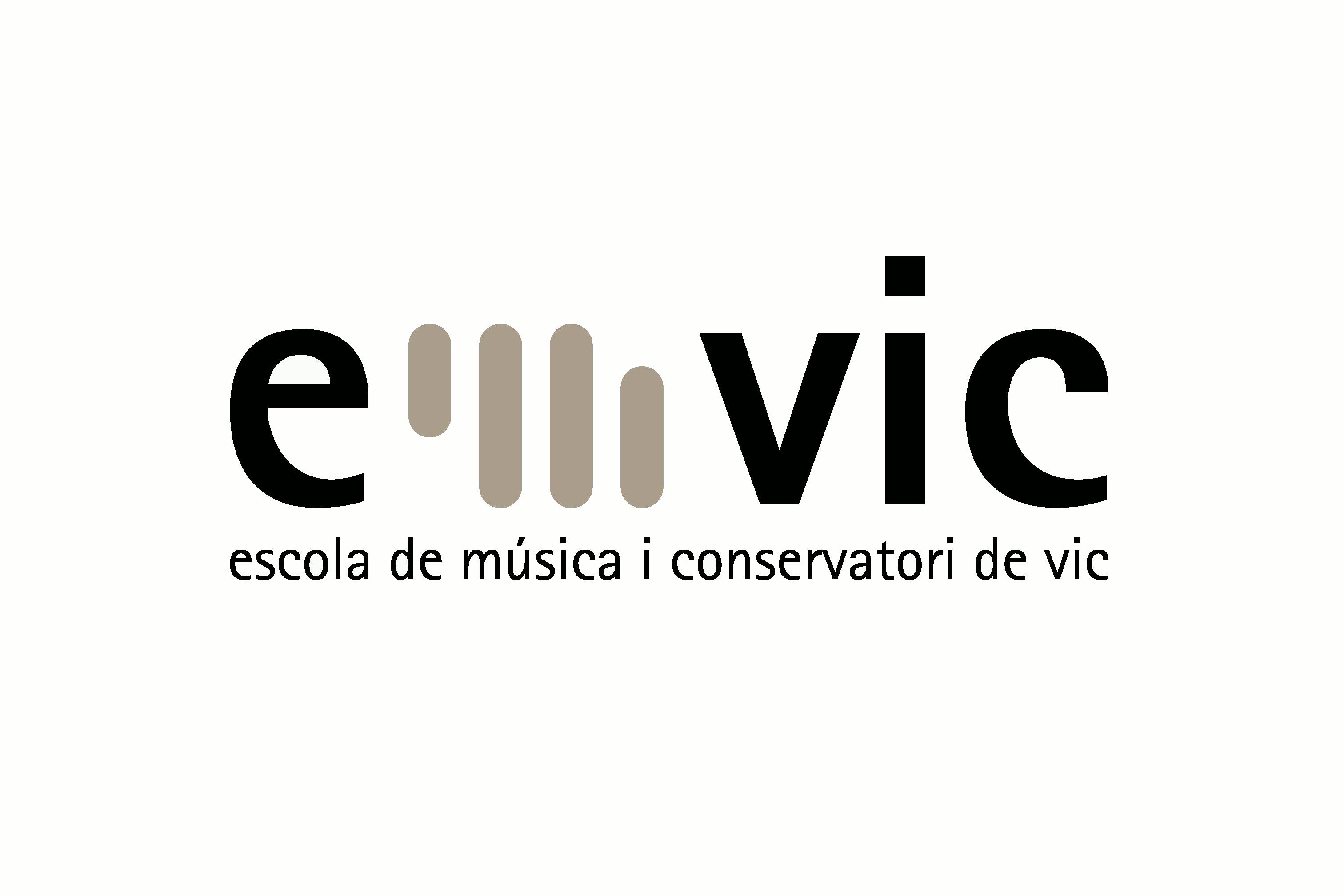 EMVIC logo