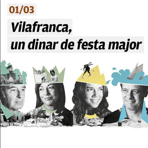 vilafranca02 (1)