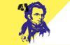 Imatge Schubert