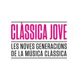 Clàssica Jove 2019 Topo