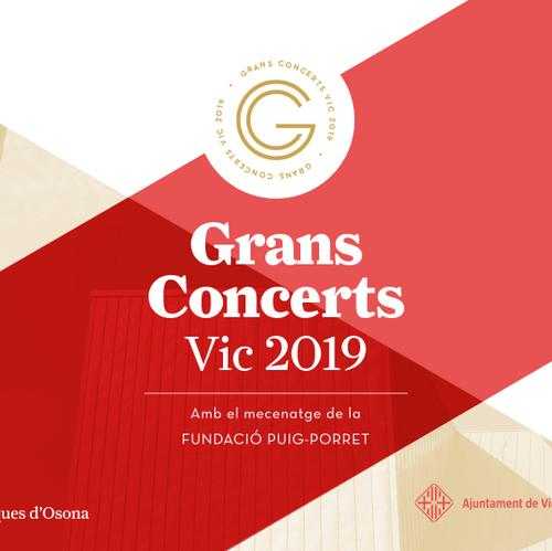 Grans Concerts