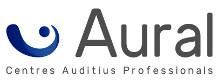 Logotip Aural