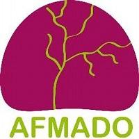 Logo afmado
