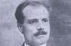 Lluis G. Jordà