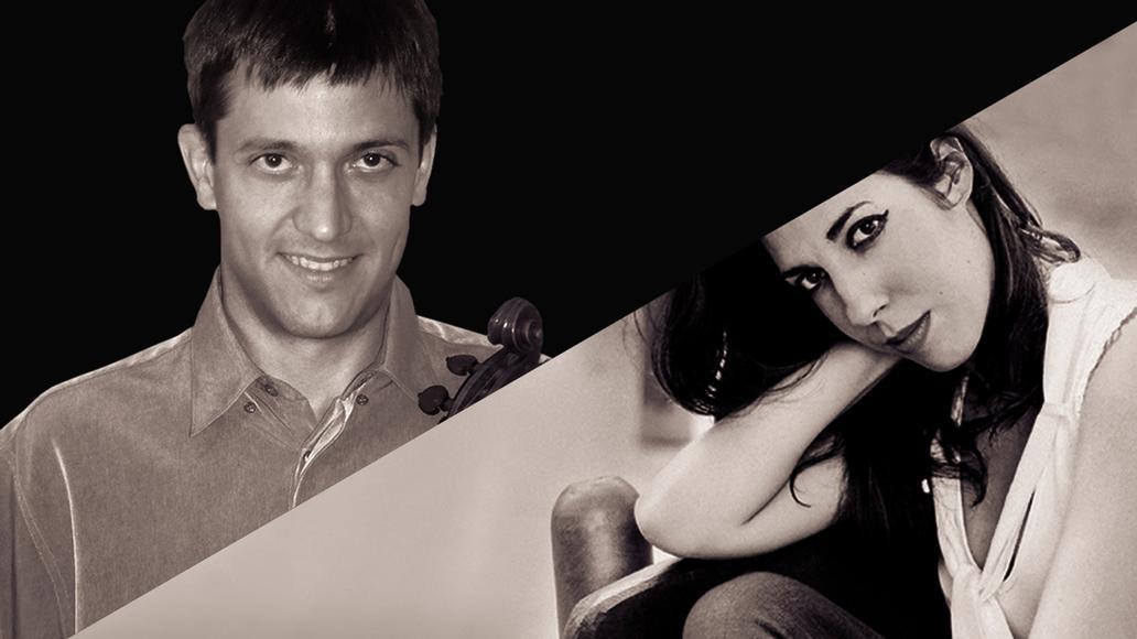 Marc Oliu i Patricia