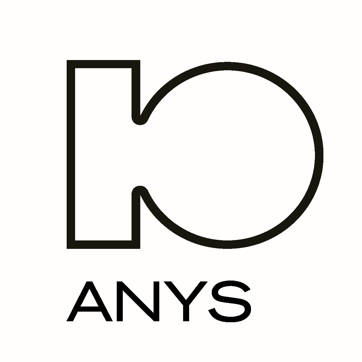 Logo 10 anys