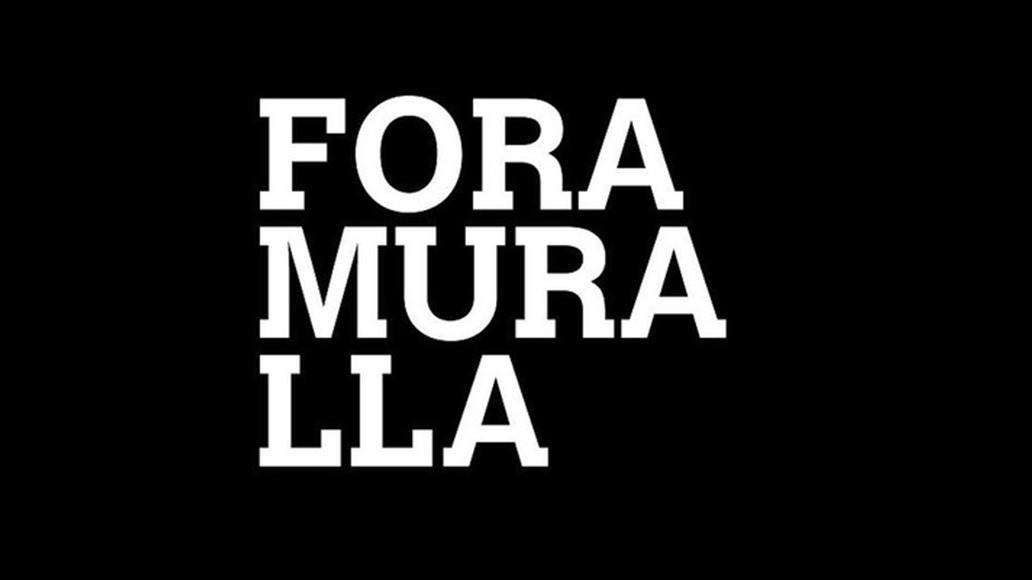 foramuralla