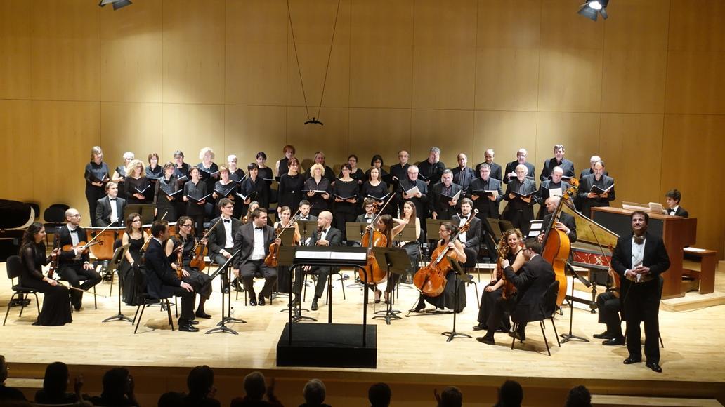 Concert de Nadal_Orfeo Vigata