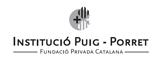 Puig-Porret