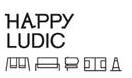 Happy Ludic
