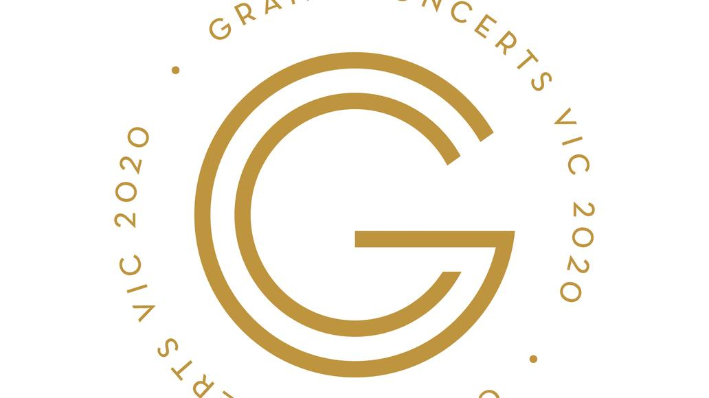 Logo Grans Concerts