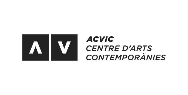 Logo ACVIC