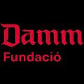 Damm Fundació.png