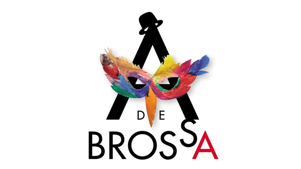 Cantània: A de Brossa