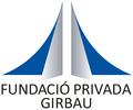 Fundació Privada Girbau.png