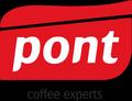 Pont.png