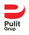 Pulit Grup.png